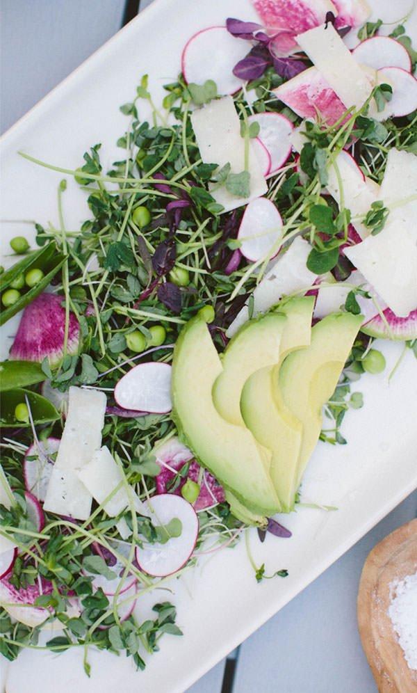 pea-shoot-and-radish-salad-recipe-2