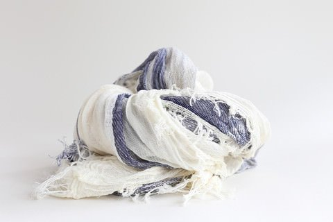 scarf_alder_co_1134_large